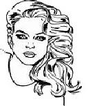 Logo von Ceyda Demirtas
